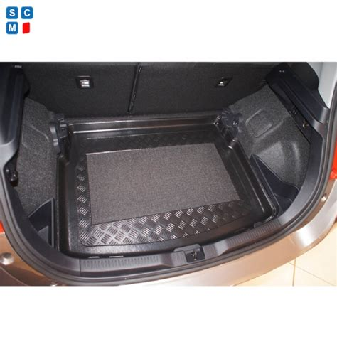 Toyota Auris Mats by Toyota Auris Or Auris Hybrid Jan 2013 Onward Moulded