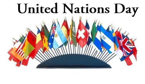United Nations Nation 24 by Cheers And Jeers Monday