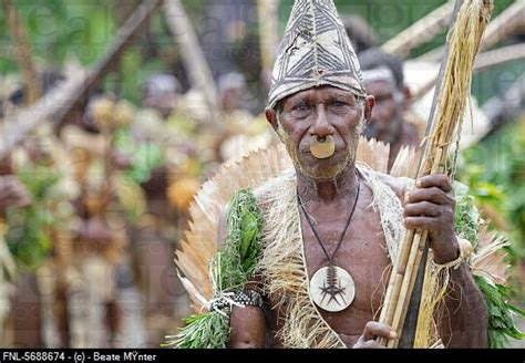 by downloading the visual content above you agree to the license people of the solomon islands by downloading the visual