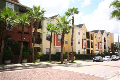 the quarter at ybor floor plans search quarter at ybor condominium real estate for sale in ybor city ta we are ybor city s