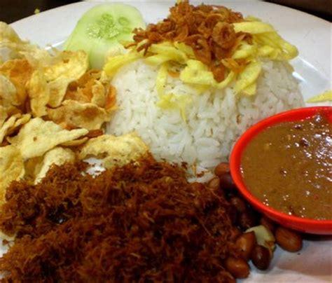 resep buat nasi uduk enak nasi uduk resep resep masakan sederhana