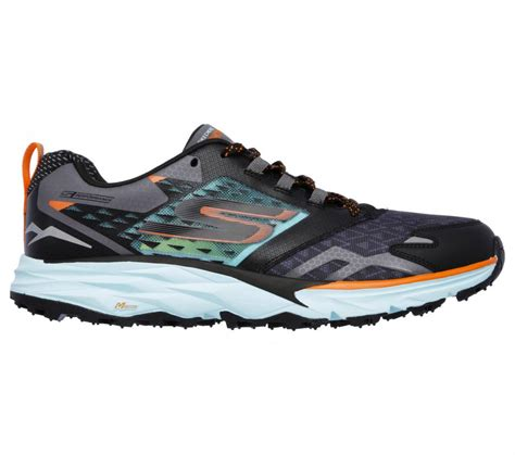 skechers hiking shoes womens buy skechers hiking shoes gt off48 discounted