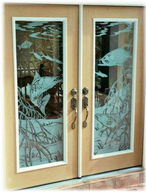 etched glass etched glass design by premier etched doors etched glass etched glass design by premier