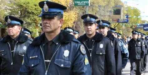 aumentos para policia federal argentina 2016 casi 20 000 efectivos de la polic 237 a federal ser 225 n