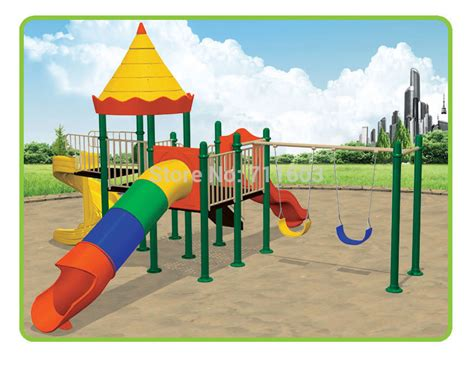 playground swings for sale cheap used school playground equipment for sale jm818 48