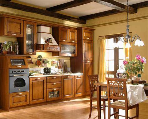 arredo cucine classiche cucina classica sistemi componibili