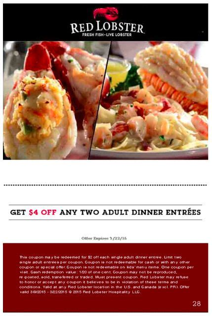olive garden coupons omaha ne 7 best black angus coupons images on pinterest discount