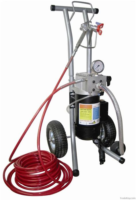 industrial spray painter employment pin mechanical engineers in south korea by