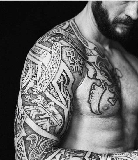 Vorlagen Fã R Keltische Muster Chris Die Besten 25 Nordisches Ideen Auf Wikinger Tattoos Altnordisch Und