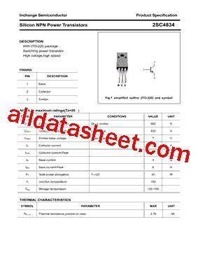 transistor equivalent search datasheet datasheet pdf datasheet search site electronic components
