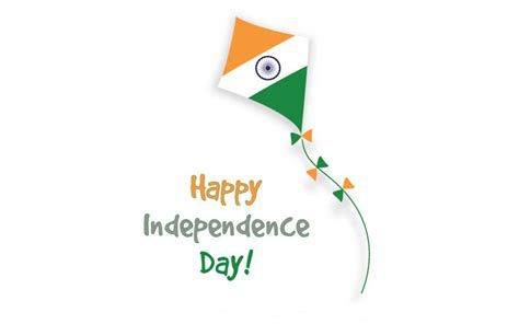 independence day happy independence day india hd wallpaper 2015