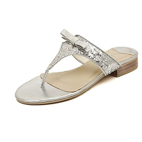 silver chunky heel sandals s shoes nz faux leather chunky heel heels sandals
