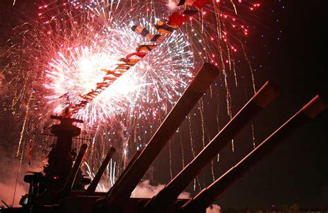 new year reddit warship happy new year reddit fireworks illuminate the