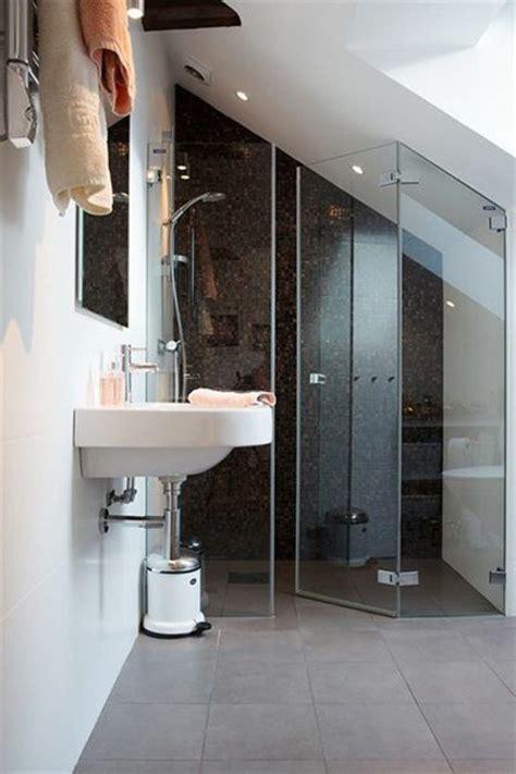 Bien idee amenagement salle de bain #1: salle-de-bain-moderne.jpg