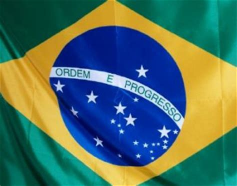 consolato brasiliano torino patronato acli missione itinerante consolato moldavo
