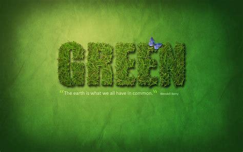 wallpaper green energy green technology wallpapers wallpaper cave