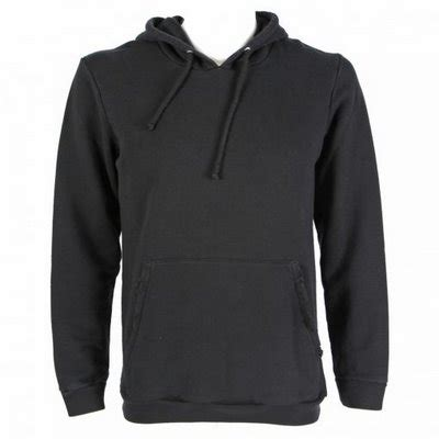 design jaket motor polos black sweater hoodie fashion ql