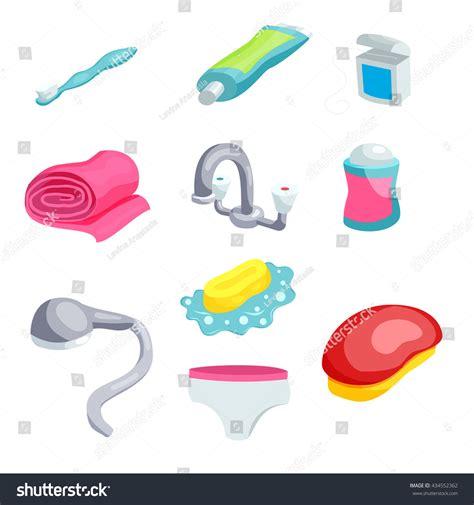 bathroom item that starts with y bathroom item that starts with y bathroom items starting