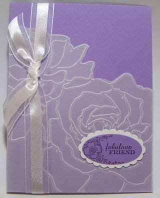 design a flower embossing folder and st set 36 best images about cards w su manhattan flower on