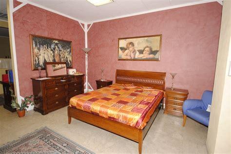 camere da letto offerte offerta da letto le fablier collezione le gemme