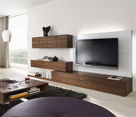 living room media storage 20 best media wall images on pinterest media wall