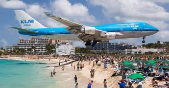 Port Of Tampa Car Rental Traveling To St Maarten Plan Your Trip To St Maarten