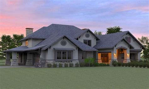 luxury cottage house plans new cottage house plans luxury cottage house plans