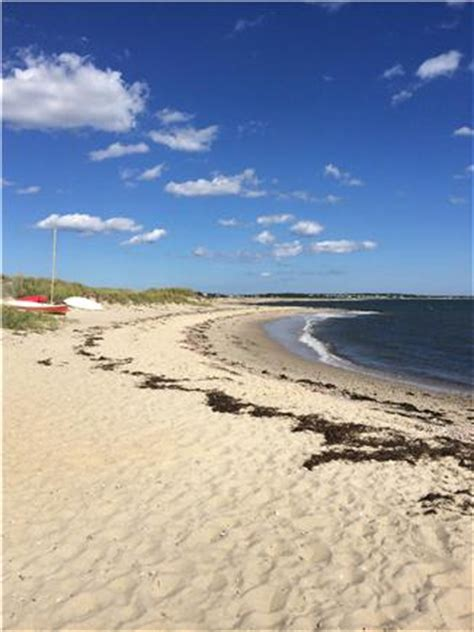 cape cod five chatham chatham vacation rental home in cape cod ma 02659 3 10 of