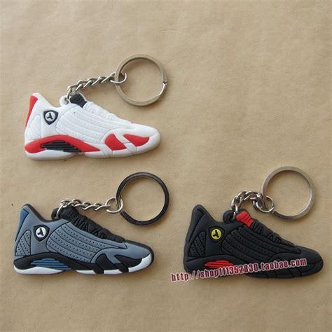 sneaker key chains popular shoe key chain buy cheap shoe key