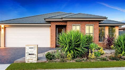 domain buy house sydney median house price hits 1 15 million buying becoming out of the question