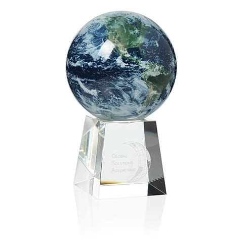 Sticker Mobil Classic No Plasctic Unik Stiker Cutting 4imprint mova globe award satellite 24 hr 123104
