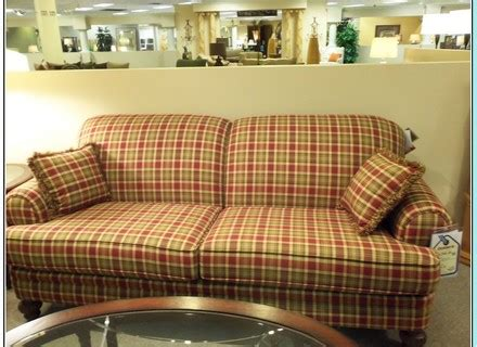country plaid couches 159 best french country shabby chic cottage style sofas