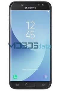 Samsung Galaxy J5 Pro J530y Resmi Sein samsung galaxy j5 2017 sm j530y ds specs mobosdata