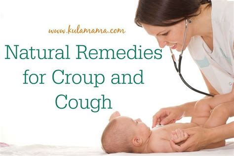 1000 ideas about croup on ear infection