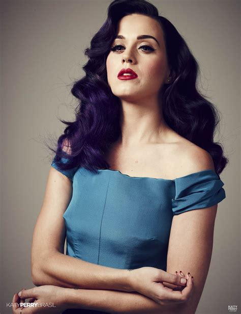 katy perry katy perry photoshoot for thr 58