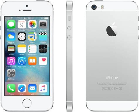5 Iphone Price In India Apple Iphone 5 Best Price In India Specs Lowest