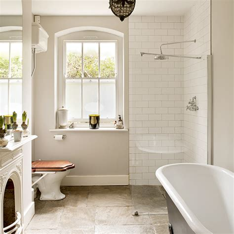 bathroom must haves seven country bathroom must haves you ll want to splash