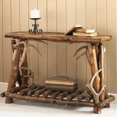 cabelas home decor diy crafts my hubby can build