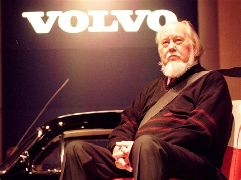 The Three how nils bohlin invented the three point safety belt the new economy