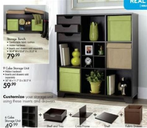 bed bath and beyond storage 1000 images about bed bath and beyond on pinterest wall organization towels and