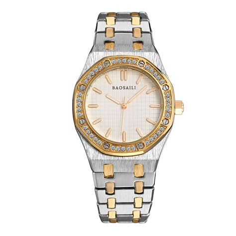 bsl1039 baosaili top luxury brand watches