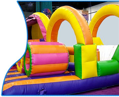 insurance for bounce house business bounce house insurance insurance for inflatables