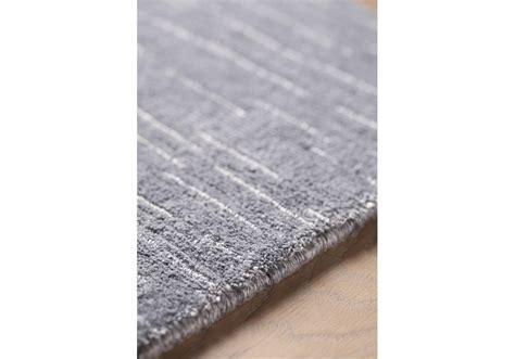 texture tappeti texture shiver amini tappeto milia shop