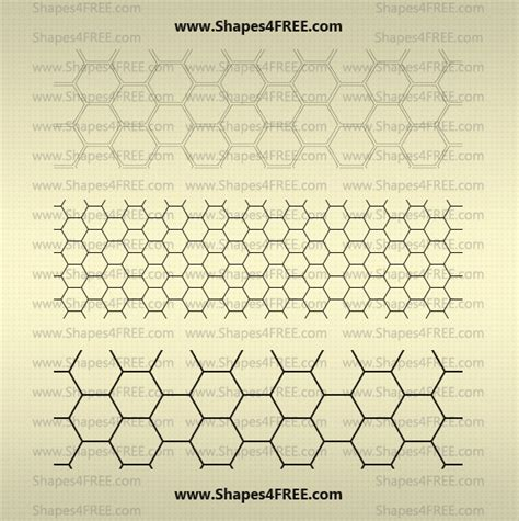 pattern photoshop image 22 hexagon photoshop patterns pat photoshop patterns