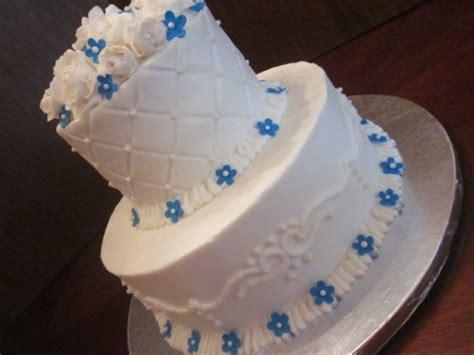 65th wedding anniversary shower anniversary
