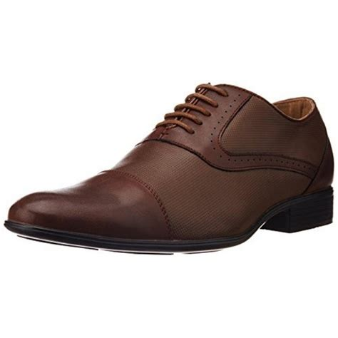 buy bata s rdayne formal shoes looksgud in