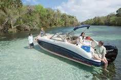 model boating lakes near me 5 must haves for pontoon boats boat life pinterest