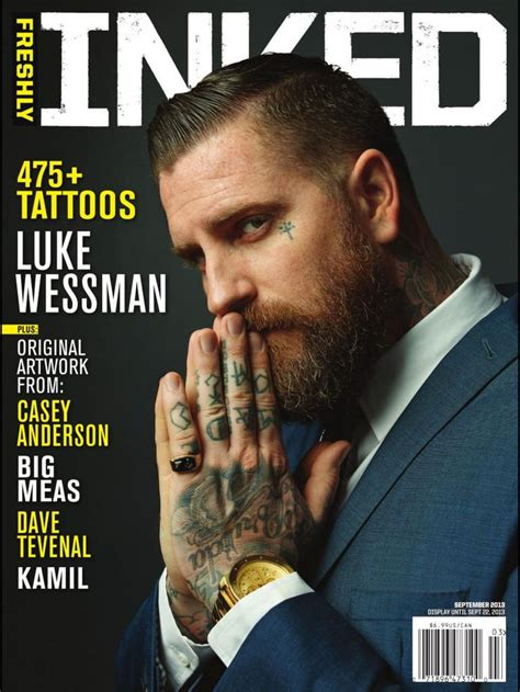 Magazine Search Inked Magazine Search Inked