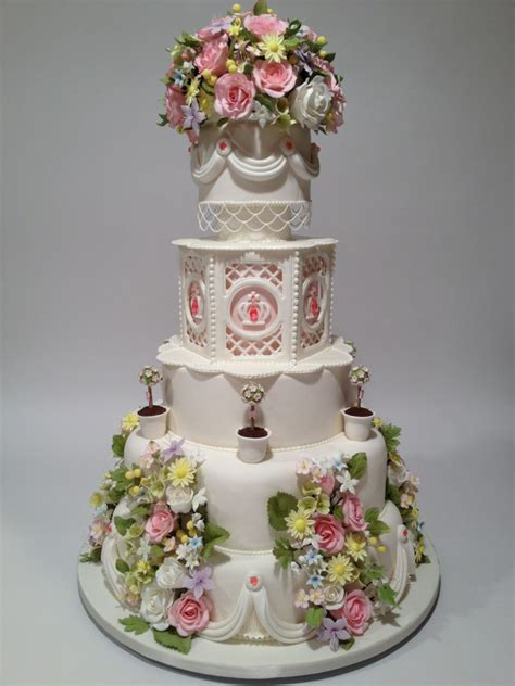Show Wedding Cakes by Show Wedding Cakes Idea In 2017 Wedding