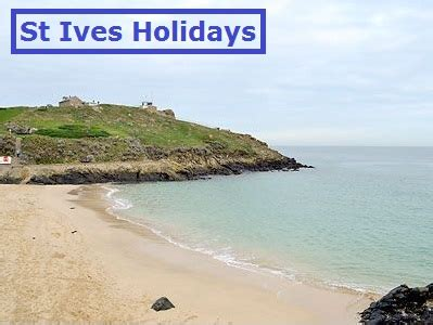Friendly Cottages St Ives Cornwall by Pet Friendly Rentals St Ives Cornwall Dogs Allowed